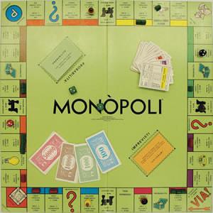 monopoli_h