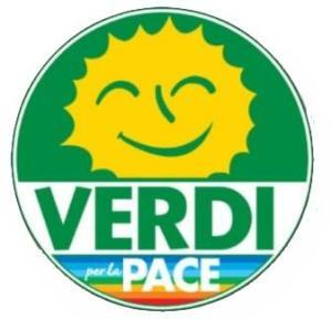 verdi-pace