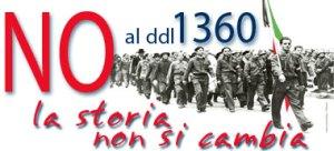 1360bannerlungo