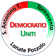 democratici-uniti2