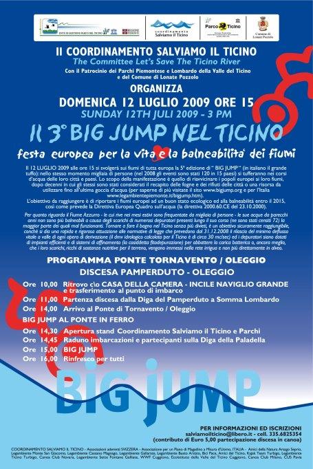Locandina-Jump-WEB