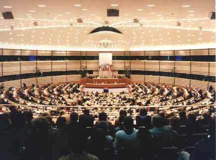 parlamento_europeo2