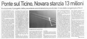 Ponte_prealpina
